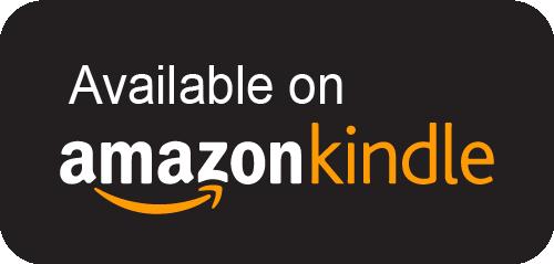 amazon-kindle-logo-vector-png-amazon-kindle-logo-vector-eps-free